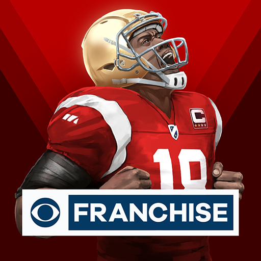 Franchise Football 2021  7.6.1 (Unlimited money,Mod) for Android