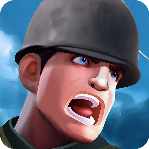 Free Sky Game 1.0.16 (Unlimited money,Mod) for Android