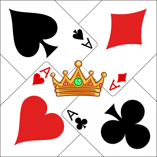 FreeCell  (Unlimited money,Mod) for Android 3.2.1