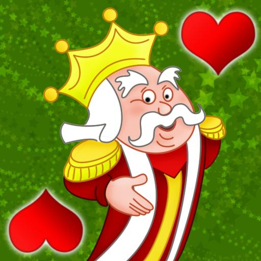 FreeCell Solitaire  5.1.1925 (Unlimited money,Mod) for Android