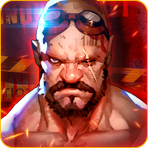Game of Survivors – Z  (Unlimited money,Mod) for Android 1.1.9