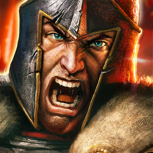 Game of War – Fire Age  (Unlimited money,Mod) for Android 6.1.3.608