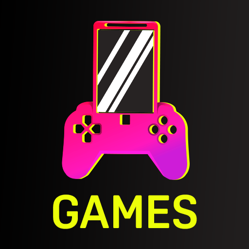 Games Hub – Play Fun Free Games  (Unlimited money,Mod) for Android 2.9.64-games