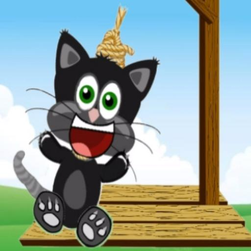 Gato Ahorcado  (Unlimited money,Mod) for Android 1.09