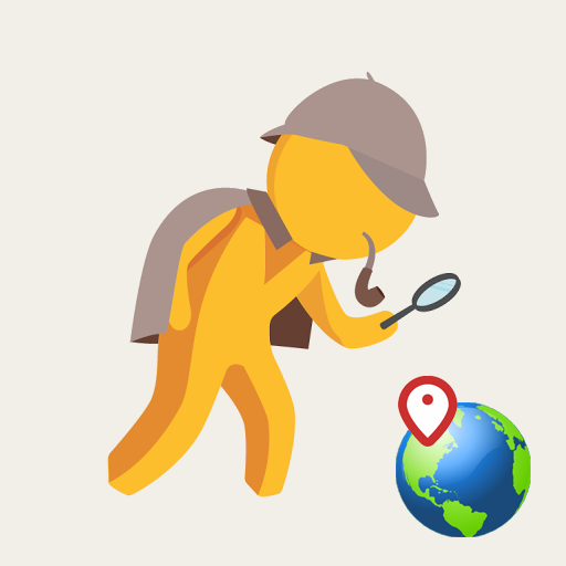 GeoGuessr : Geography Game 1.5.3  (Unlimited money,Mod) for Android