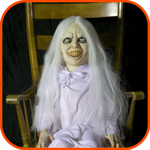 Ghost Sound Scary 2020 56b (Unlimited money,Mod) for Android