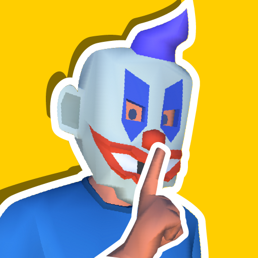 God Of Pranks  (Unlimited money,Mod) for Android 0.2.2