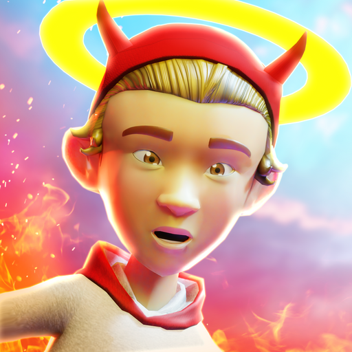God Simulator 3 (Unlimited money,Mod) for Android