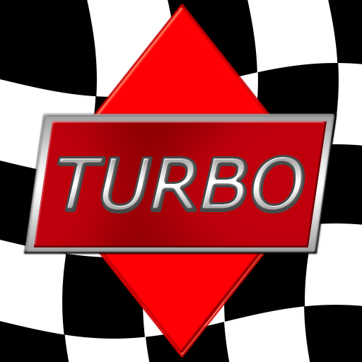 Golf (Turbo) Solitaire  5.1.1894 (Unlimited money,Mod) for Android