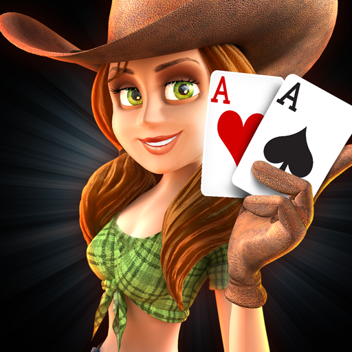 Governor of Poker 3 – Texas Holdem With Friends  (Unlimited money,Mod) for Android 7.4.5