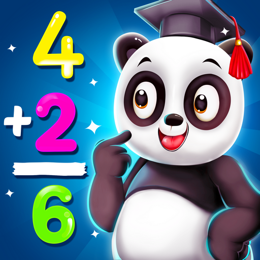 Grade 1 Learning Games for Kids – First Grade App  (Unlimited money,Mod) for Android 1.7.0