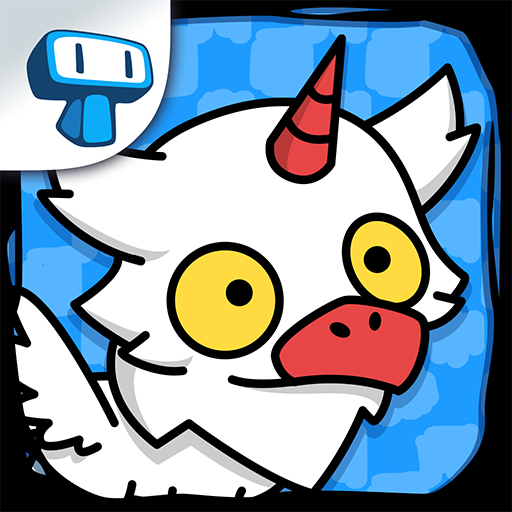 Griffin Evolution – Merge and Create Legends! (Unlimited money,Mod) for Android 1.0.2