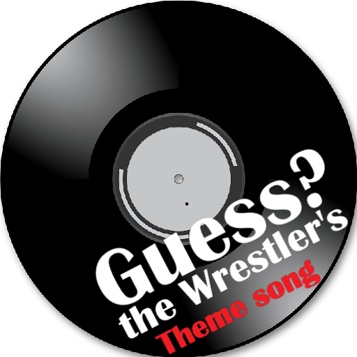 Guess the WWE Theme Song -UNOFFICIAL (Unlimited money,Mod) for Android 6.4