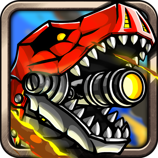 Gungun Online: Shooting game  (Unlimited money,Mod) for Android 3.8.9