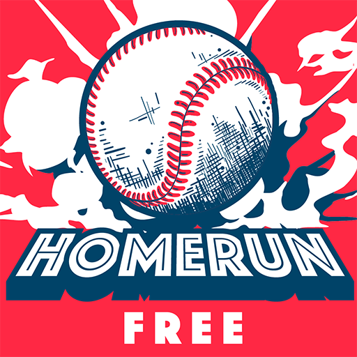HIT A HOMERUN  (Unlimited money,Mod) for Android 1.619