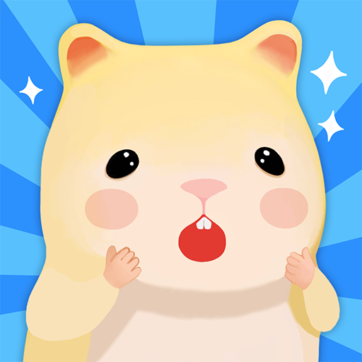 Hamster Village  (Unlimited money,Mod) for Android 1.2.3