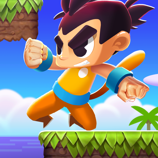 Hero the Man – Super Z Warriors  (Unlimited money,Mod) for Android 1.7.5.1