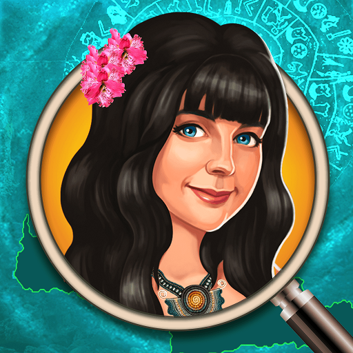 Hidden Island: Finding Hidden Object Games Free  (Unlimited money,Mod) for Android 1.2.010