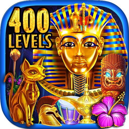 Hidden Object Games 400 Levels : Find Difference  (Unlimited money,Mod) for Android 1.1.0