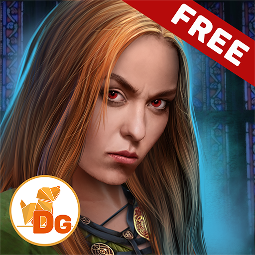 Hidden Objects Enchanted Kingdom 2 (Free to Play)  (Unlimited money,Mod) for Android 1.0.9
