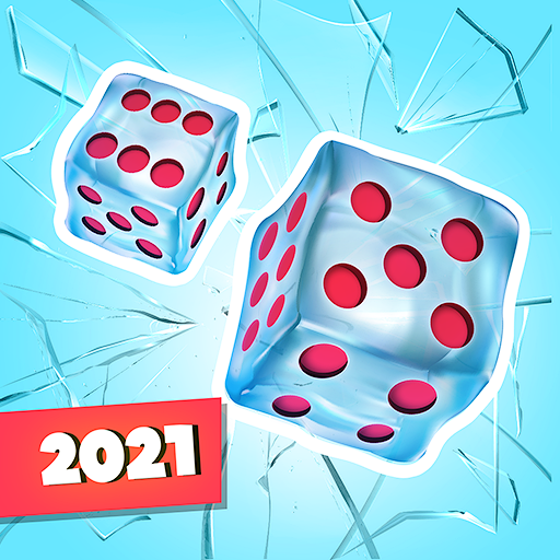 Hit the Board: Fortune Fever 1.0.10 (Unlimited money,Mod) for Android