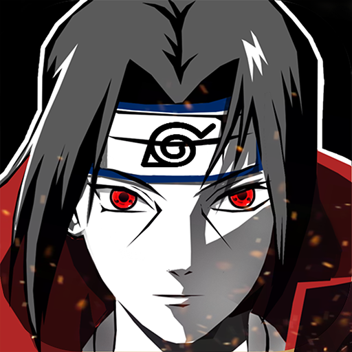 Hokage Ultimate Storm  1.0.11 (Unlimited money,Mod) for Android
