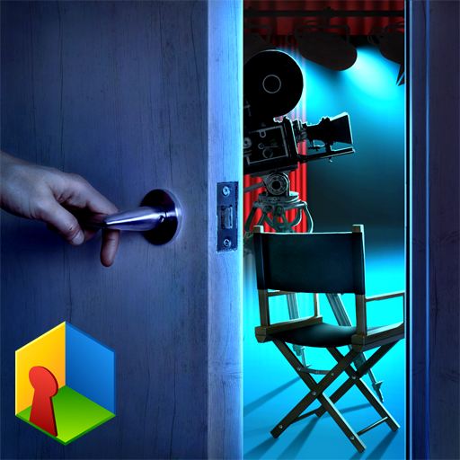 Hollywood Escape  (Unlimited money,Mod) for Android 1.2