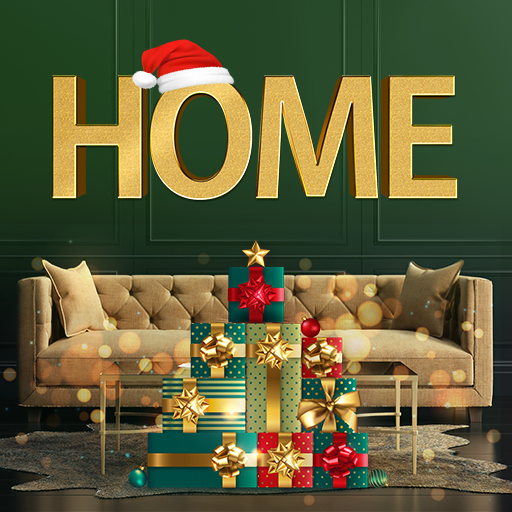 Home Design : Dream Planner  (Unlimited money,Mod) for Android 1.0.16