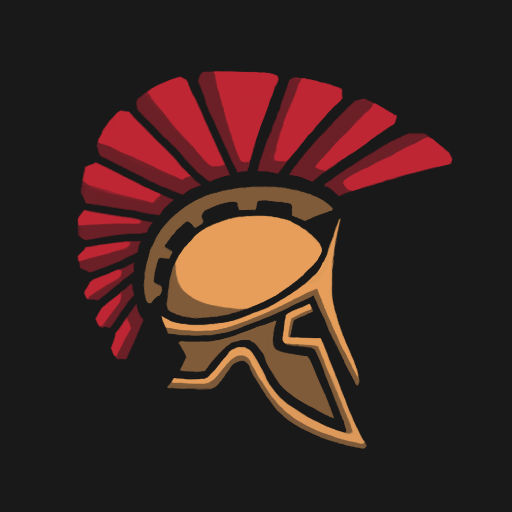 Hoplite  (Unlimited money,Mod) for Android 2.6.1