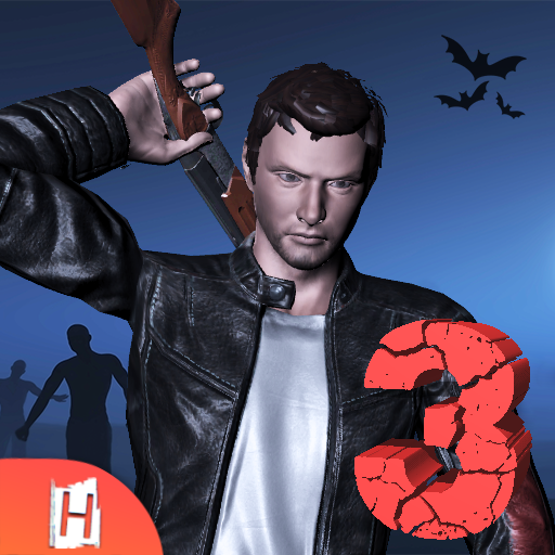 Horror Hospital® 3 | Horror Game (Unlimited money,Mod) for Android 0.75