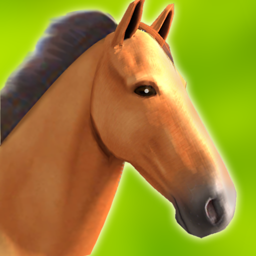 Horse Run  (Unlimited money,Mod) for Android 1.1.5