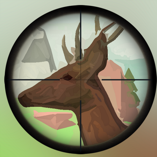 Hunting season 3D  (Unlimited money,Mod) for Android 0.319