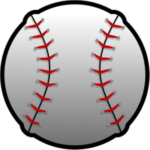 IQ Baseball – Number Puzzle  (Unlimited money,Mod) for Android 2.3.0