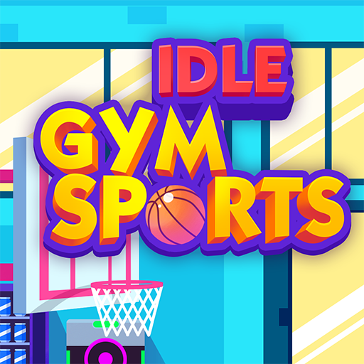 Idle GYM Sports – Fitness Workout Simulator Game  (Unlimited money,Mod) for Android 1.30