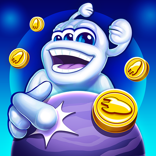 Idle Planet Tycoon: Idle Space Incremental Clicker 0.4.5 (Unlimited money,Mod) for Android