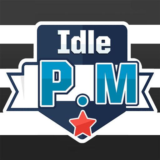 Idle Prison Manager  (Unlimited money,Mod) for Android 1.1.5