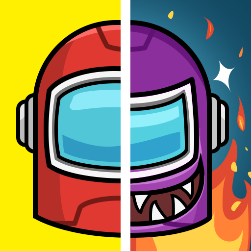 Impostor 3D – Hide and Seek Games 0.5 (Unlimited money,Mod) for Android