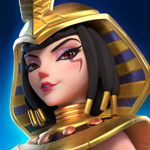 Infinity Kingdom  1.2.3 (Unlimited money,Mod) for Android