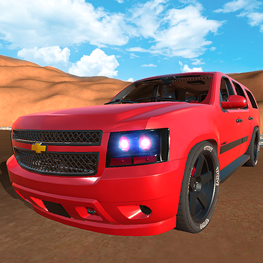 Jeep: Offroad Car Simulator  3.0.3 (Unlimited money,Mod) for Android