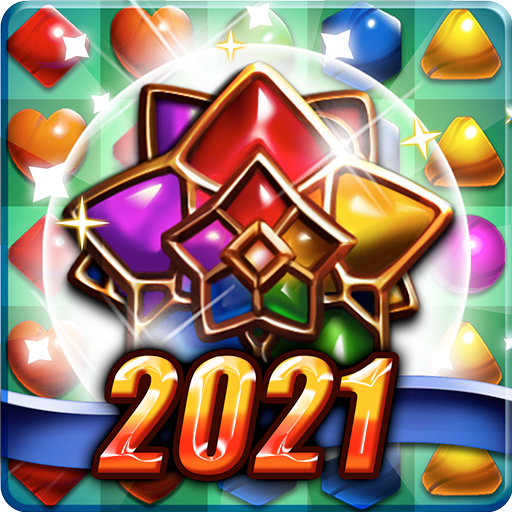 Jewel Diana 1.8.0 (Unlimited money,Mod) for Android