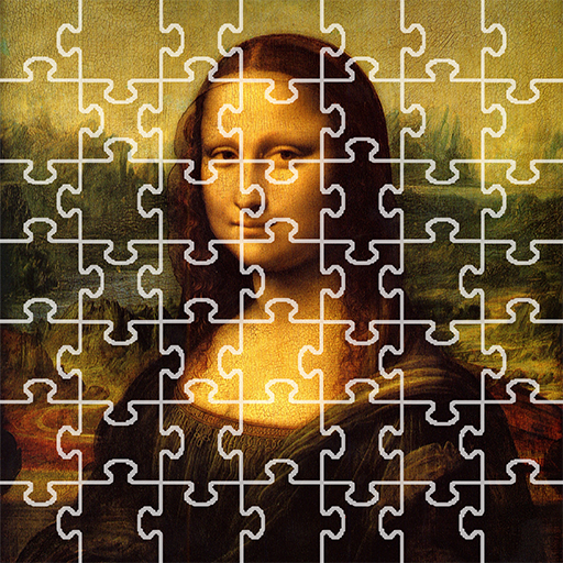 Jigsaw Puzzle World (Unlimited money,Mod) for Android 2020.12.07