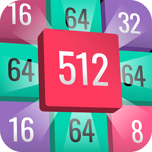 Join Blocks – Merge Puzzle  1.0.68 (Unlimited money,Mod) for Android