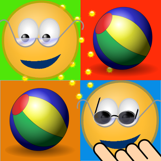 Juego Memoria Infantil Niños  (Unlimited money,Mod) for Android 4.52