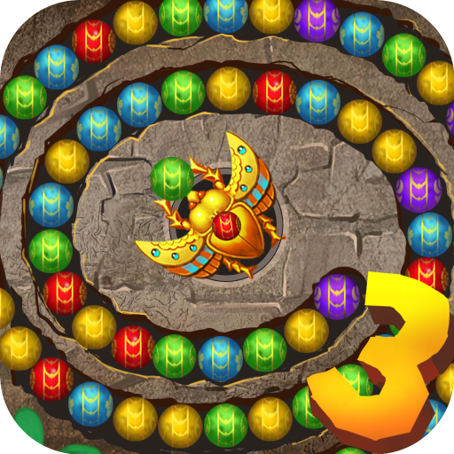Dragon Marble Shooter  Dragon Marble Shooter   (Unlimited money,Mod) for Android