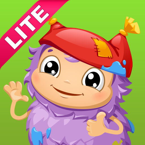 Kids Learn to Sort Lite  (Unlimited money,Mod) for Android 1.4.3