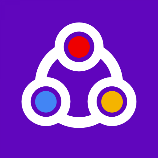 Kimboo 6.8.0 (Unlimited money,Mod) for Android