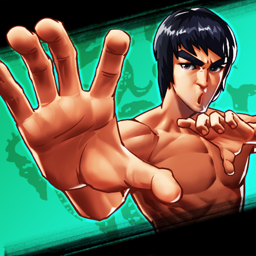 Kung Fu Attack 4 Karate Fighting Game  1.4.1.101 (Unlimited money,Mod) for Android