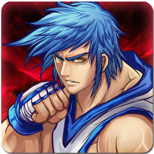 Kung Fu Do Fighting  2.4.7 (Unlimited money,Mod) for Android