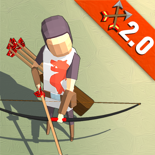 Last Arrows  (Unlimited money,Mod) for Android 2.1.00