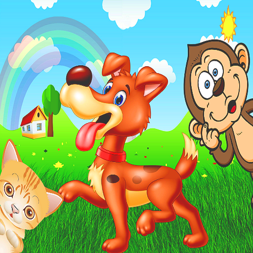 Learning English for Kids (Unlimited money,Mod) for Android 6.2